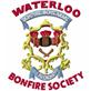 Waterloo Bonfire Society