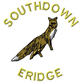 Southdown & Eridge Hunt