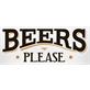 Beers Please