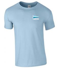 GD01Gildan SoftStyle® Ringspun T-Shirt