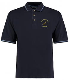 SEH Mens Polo Shirt