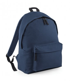 A2 Performing Arts Backpack with logo and Name
